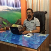 Dr. Deepesh Yadav - Homeopath, Bhopal