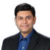 Dr. Pulkit Agarwal - ENT Specialist, Bareilly