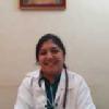 Dr. Anita Bafana - Homeopath,
