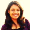 Dt. Ranjani Raman - Dietitian/Nutritionist, Bangalore