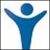 Dr. Abhi Krishna | Lybrate.com