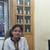 Dr. Priyanka Nayak - Homeopath, Thane
