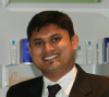 Dr. Rajib Roy - Cosmetic Physician, Kolkata