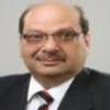 Dr. Amar Sarin | Lybrate.com