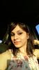 Dr. Aditi Deshpande | Lybrate.com