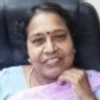Dr. Abitha Kumari  - General Physician, Chennai