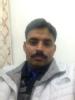 Dr. Anurag | Lybrate.com