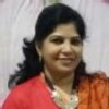 Dr. Kiran Krishnamurthy  - Pulmonologist, Bangalore