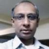 Dr. B.R.Ramani  - Dentist, Chennai