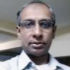Dr. B.R.Ramani | Lybrate.com
