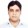 Dr. Amit Nagpal - Pediatrician, Gurgaon