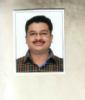 Dr. Gunjit Rajendrakumar Parmar | Lybrate.com