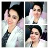Dr. Shainee Sukhija  - Dentist, Ratia