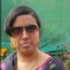 Dr. Kawal Naz | Lybrate.com