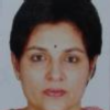 Dr. Meena Ugale  - Gynaecologist, Hyderabad
