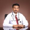 Dr. Ganesan G Ram | Lybrate.com