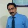 Dr. Neeraj Malik | Lybrate.com