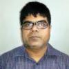 Dr. Yogesh Dabholkar - ENT Specialist, Navi Mumbai