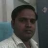 Dr. Krushna Biswal | Lybrate.com
