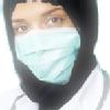 Dr. Sumaiya Petiwala - Dietitian/Nutritionist, Mumbai