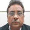 Dr. Narendra Tyagi  - ENT Specialist, Noida