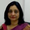 Dr. Manjusha Goel  - Gynaecologist, Delhi