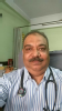 Dr. J P Chowdhary | Lybrate.com