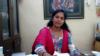 Dr. Shyamala Subramani - Homeopath, Navi Mumbai