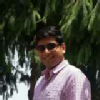 Dr. Ankit Gupta - General Physician, Noida