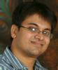 Dr. Varun Malu - ENT Specialist, kota