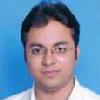 Dr. Sunil Pardeshi - Dentist, Thane