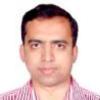 Dr. C.H. Suresh Reddy - Neurologist, Hyderabad