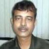 Dr. Parag Sharma | Lybrate.com