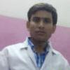 Dr. R Hussain  - Dentist, Delhi