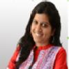 Dr. Megha Tulsiyan - Psychologist, Mumbai
