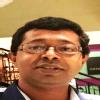 Dr. Prasenjit Ray - Psychiatrist, Burdwan