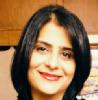 Dt. Pallavi  Jassal | Lybrate.com