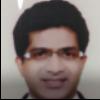 Dr. Shilpi Tiwari | Lybrate.com