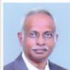 Dr. Sudhakar Williams  - Orthopedist, Chennai