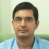 Dr. Jeetender Singh Rathore | Lybrate.com
