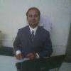 Dr. Brijesh Kapur | Lybrate.com