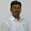Dr. K Vijayaraghavan | Lybrate.com