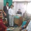 Dr. Bijendra Choudhary - Pediatrician, Seoni