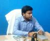 Dr. Kavish Pandey - Homeopath, Lucknow