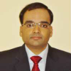 Dr. Prafulla Gupta - General Surgeon, Kanpur
