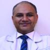 Dr. Nilesh Gautam | Lybrate.com