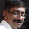 Dr. Ramesan T.V. - Dentist, irikkur