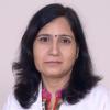 Dr. Manju Wali  - Gynaecologist, Delhi