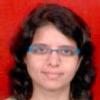 Dr. Alpa Dalal - Pulmonologist, Mumbai