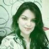 Dr. Deepika Jain | Lybrate.com
